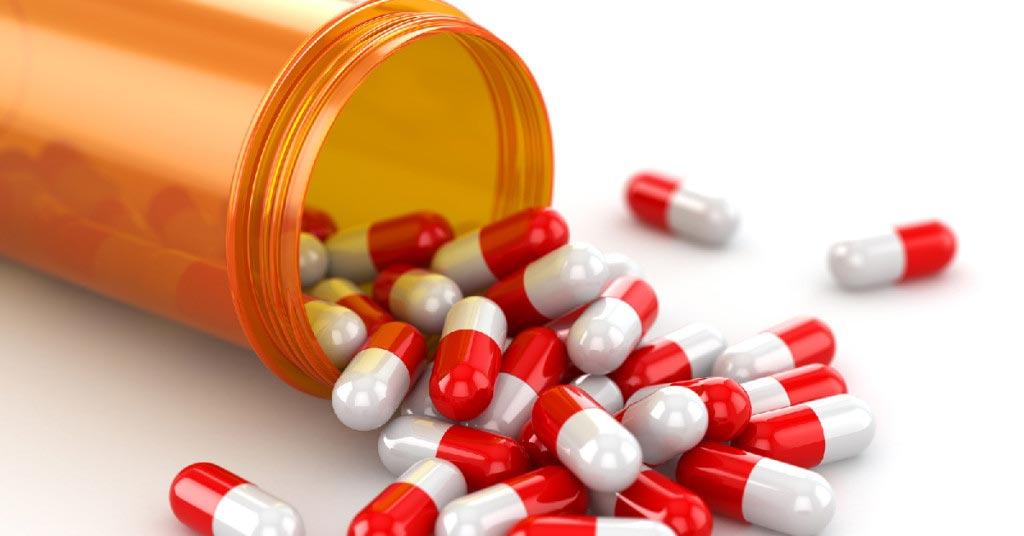 Minimum effective dose of viagra