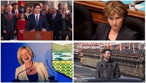 TrudeauClarkNotleyXi