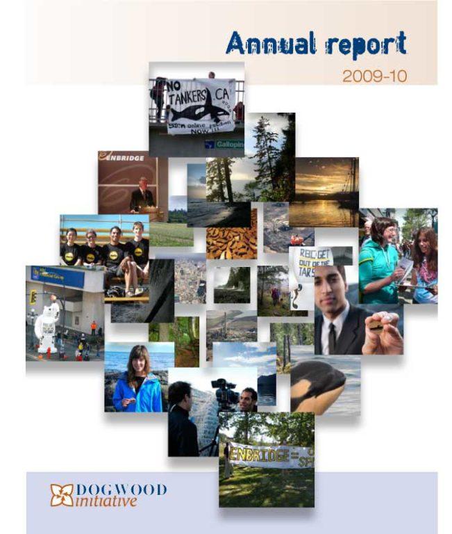 2009-10_Dogwood_AnnualReport_Web_Cover