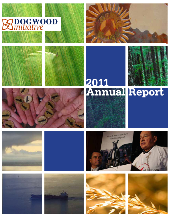 2010-11_Report_Cover