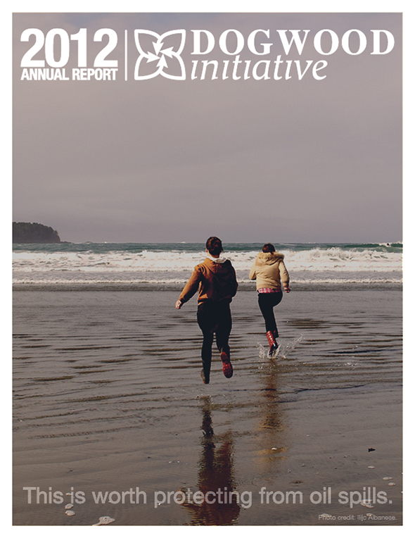 2011-12_Report_Cover