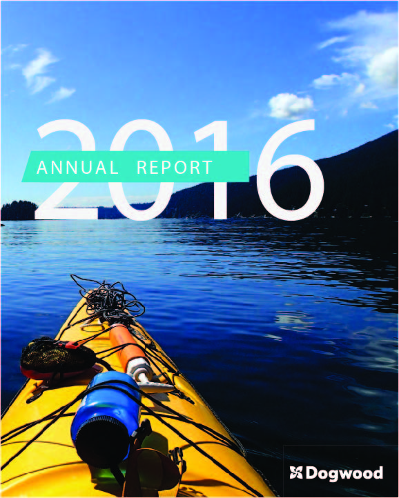 2015-16_Report_Cover