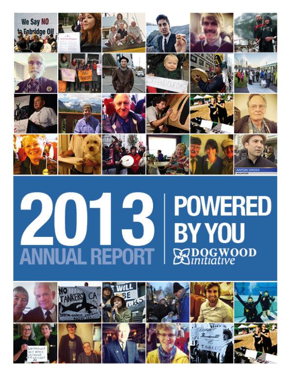 Annual_Report_2012-13_cover