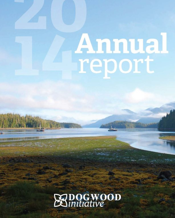 Annual_Report_2013-14_web_cover