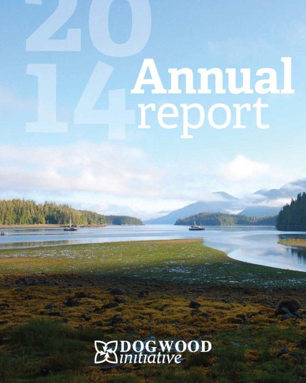 Annual_Report_2013-14_web_cover