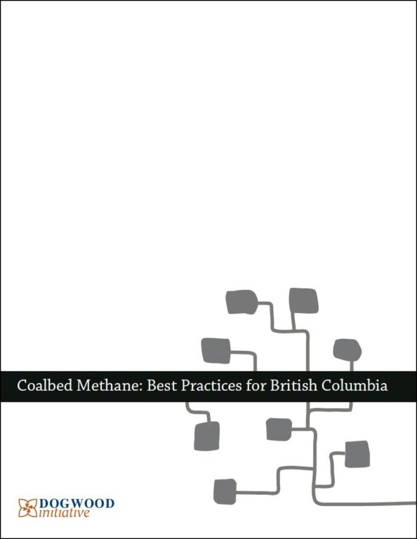 CBM_BestPractices_Cover_Web