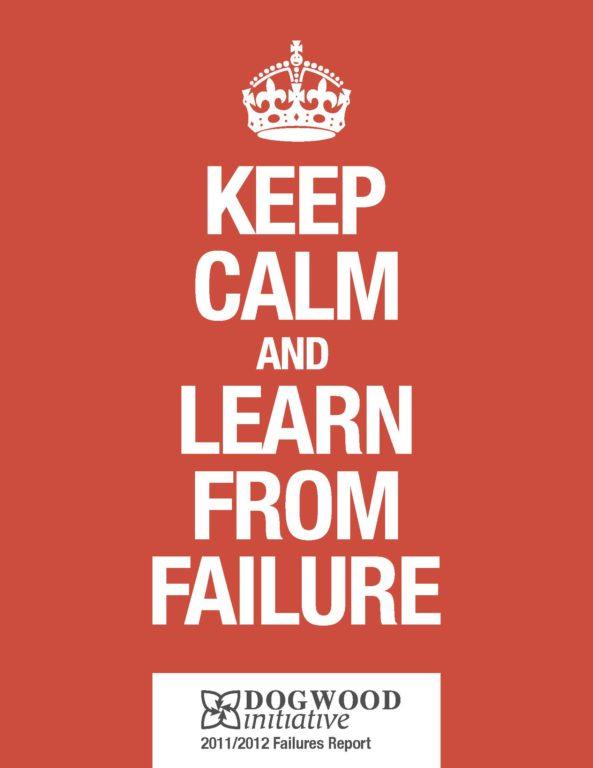 DI_Failures_Report_2011-12_cover
