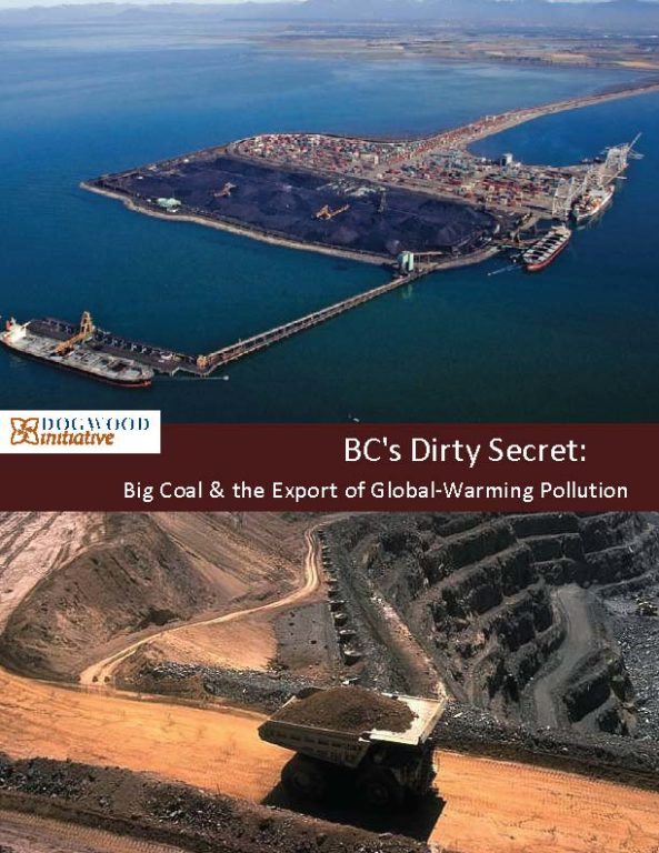 coal_report_cover_web