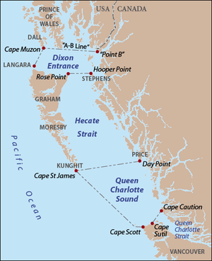 tanker-ban-map