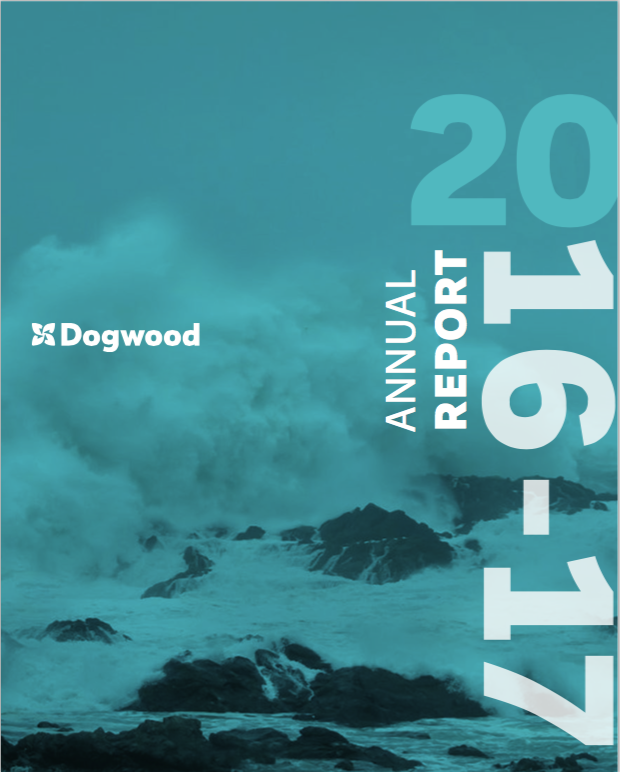 2016-17_Report_Cover