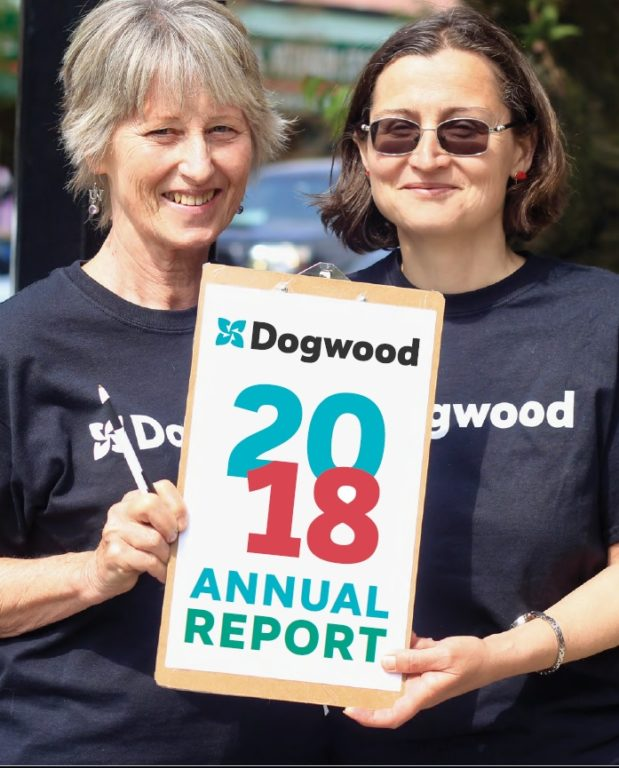 2017-18_Report_Cover